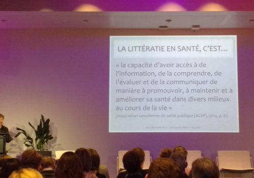 innovationesante.fr