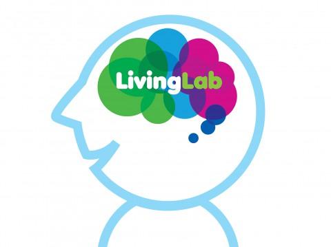 livinglab_logo-480x359