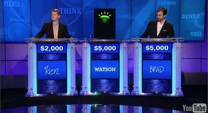 innovationesante-fr_ibm-watson-jeopardy