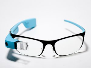 GOOGLE-GLASS-Innovationesante.fr